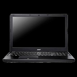Core i5 モデル ノートパソコン